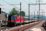 Re 4/4 II 11239 'Porrentruy'