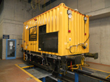sguggiari.ch - Sperry Rail International SRS 241 a Berna